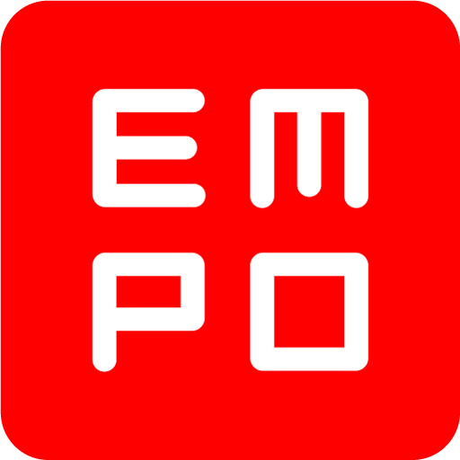 EMPO LINKS