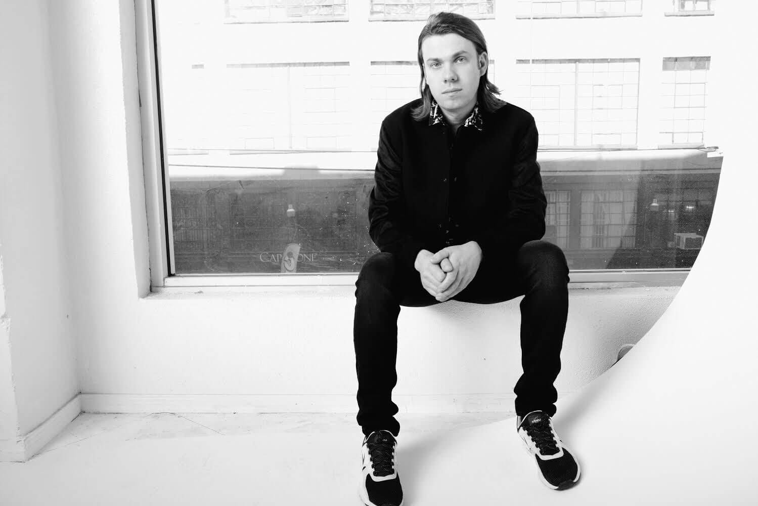"Bingo Players lanza nuevo track ""Love Me Right"" a través de Spinnin' Records"