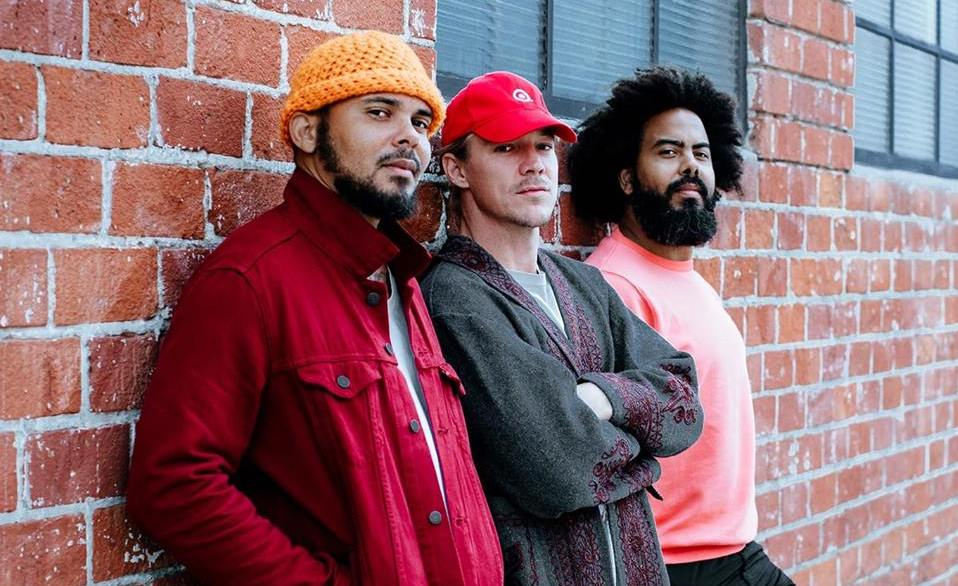Major Lazer anuncia su final