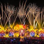 Se revelan todos los detalles sobre las entradas para EDC Las Vegas 2019