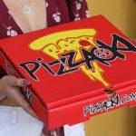 El negocio de pizzas de Steve Aoki se expandirá rápidamente