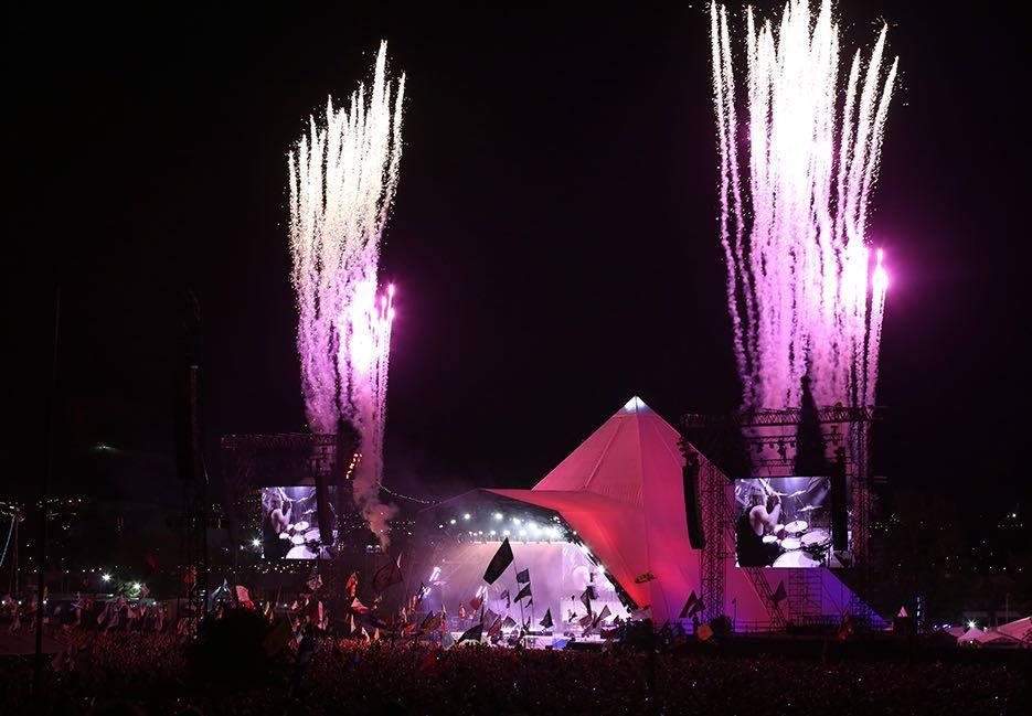 El festival que agotó sus entradas antes de anunciar su line up