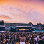 El festival barcelonés Sónar llegará a tierras mexicanas