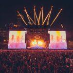 Odesza anuncia su propio festival llamado Foreign Family Music Festival