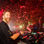 Atacan a ABC News por decir que David Guetta introdujo la música house a EU