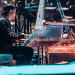 Kygo anuncia la apertura de su sello discográfico Palm Tree Records
