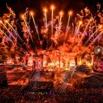 Hackean plataforma de Tomorrowland robando información de 64,000 asistentes