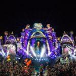 Insomniac busca expandir internacionalmente la escena de la música dance