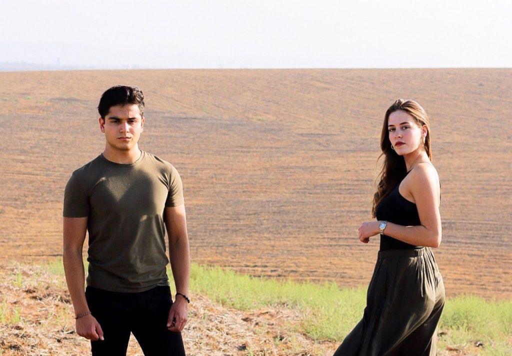 La nueva promesa de la escena electrónica: Javi Lozano, el productor Mexican-American