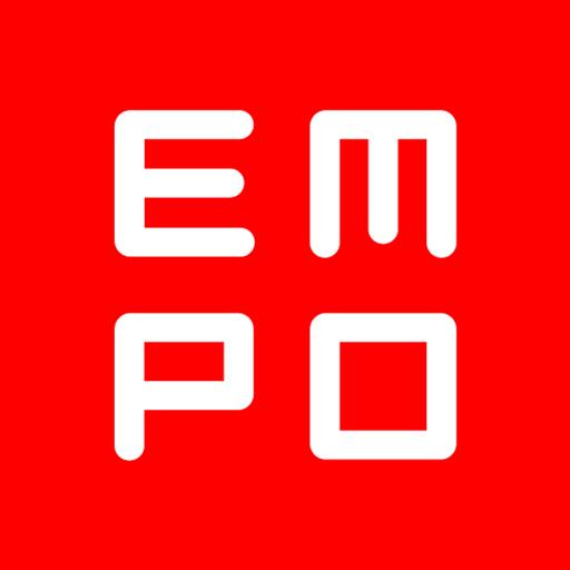 EMPO TV