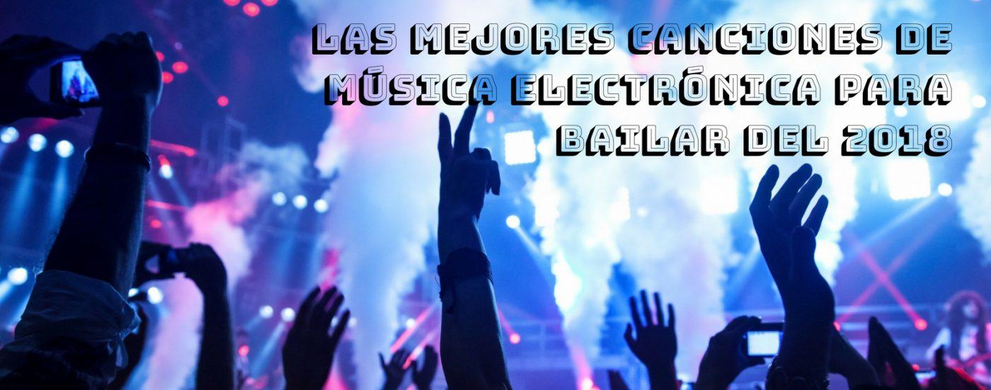 Musica Electronica | EMPO | EMPOTV
