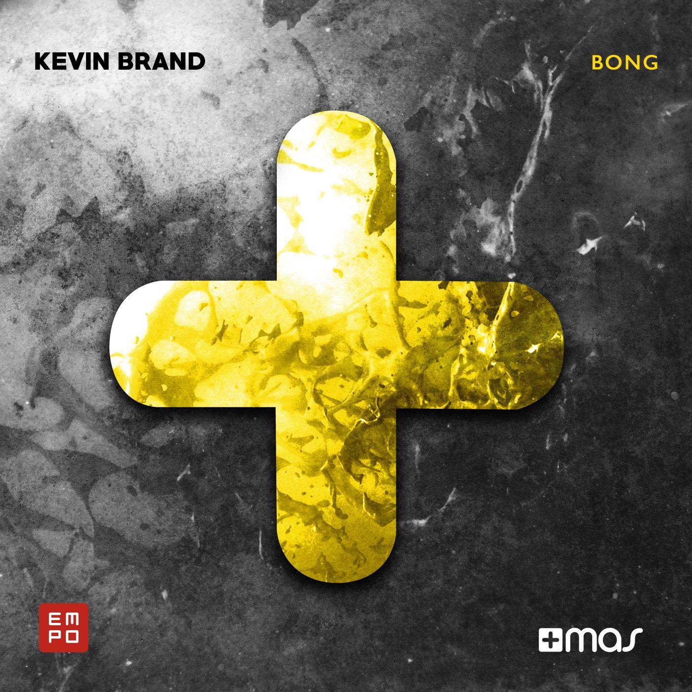 Kevin Brand - Bong | EMPO | EMPOTV