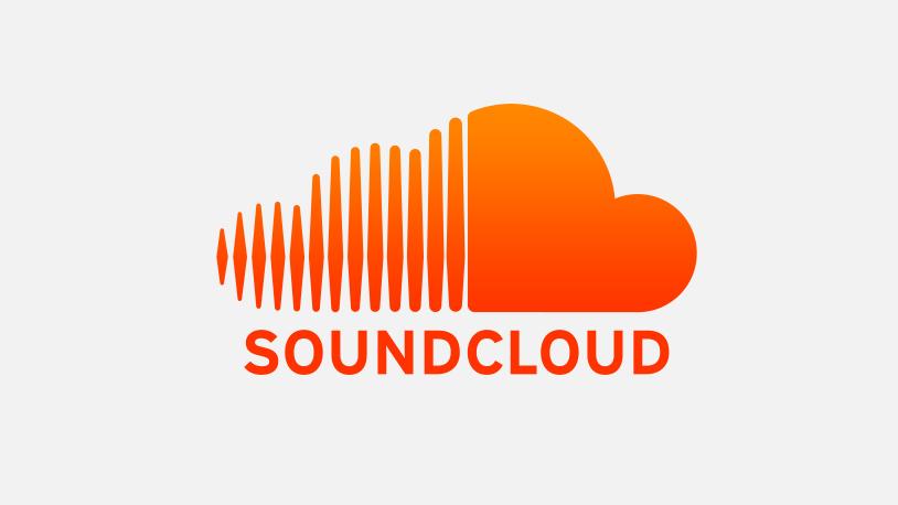 Soundcloud le da la bienvenida a Serato en su plataforma
