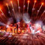¡Estos son los DJs anfitriones de Tomorrowland 2019!