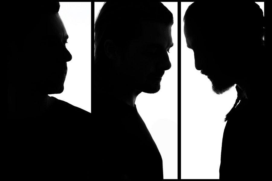 Conoce la nueva exhibición de Swedish House Mafia.