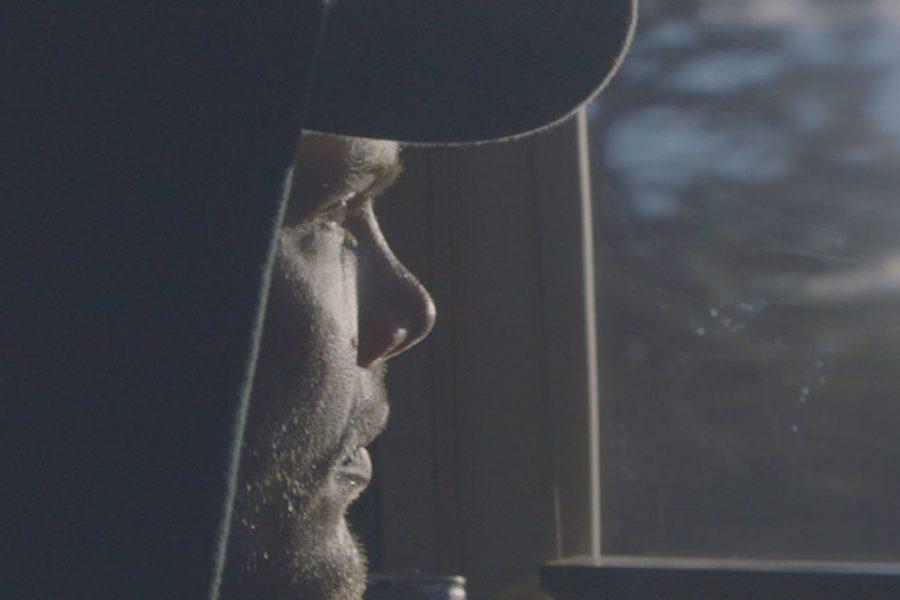 Ha sido lanzada la nueva canción de Avicii, 'Tough Love'.