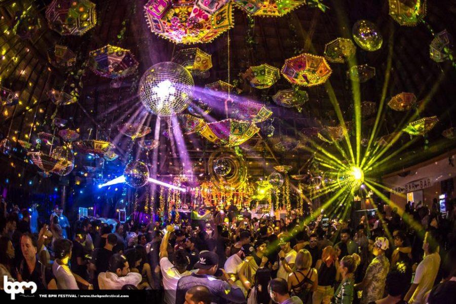 The BPM Festival anuncia su nuevo destino: Israel