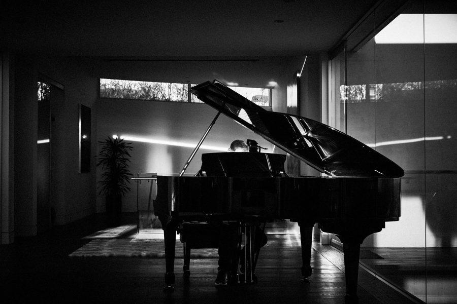 Avicii tendrá un concierto tributo por primera vez y se agota en 30 min.