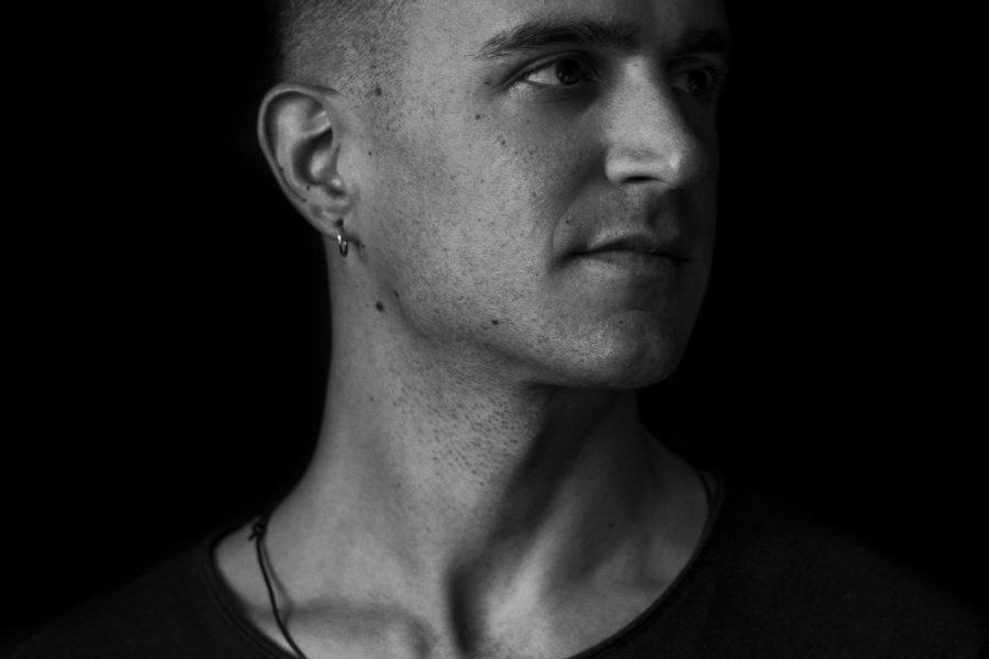 """""""La música comercial no es nada nuevo, nada inspirador""""- Fabio Florido."""