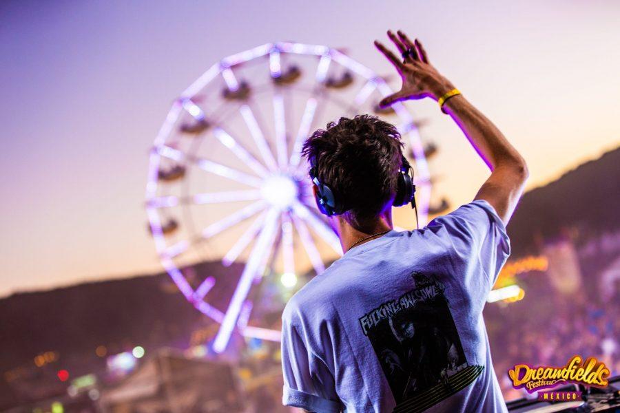 Dreamfields México y EMPO presentan a los ganadores de su DJ Contest 2019